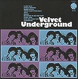 Velvet Underground: Velvet Underground (Audio CD)