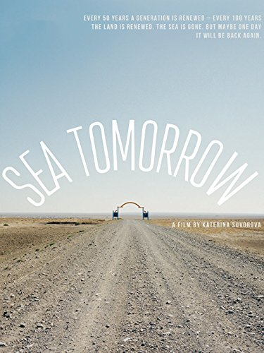 Sea Tomorrow