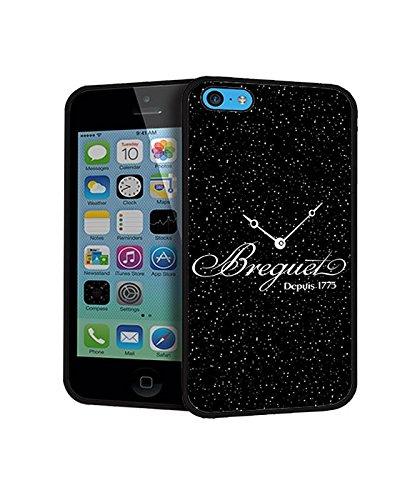 iphone-5c-breguet-cas-precedents-creative-breguet-iphone-5c-protective-coque-case-coque-case-breguet