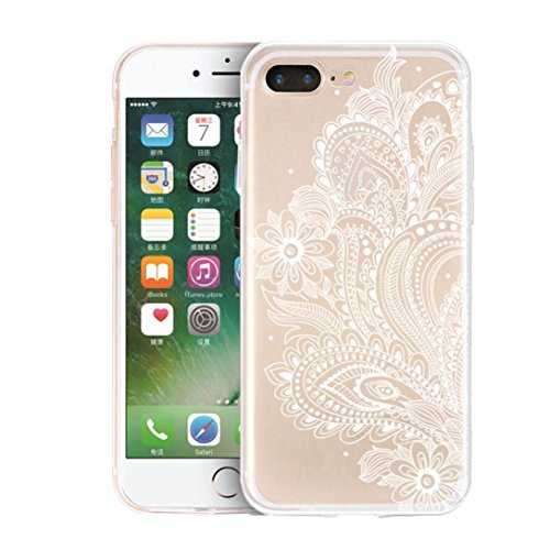 vovotrade-case-cover-bella-intagliato-motivo-damascato-vintage-dura-opaca-per-iphone-7-plus-55-polli