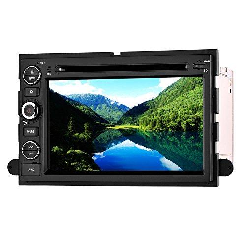 savori-radio-2-din-in-dash-7-pulgadas-pantalla-tactil-de-capacitiva-reproductor-dvd-con-navegador-gp