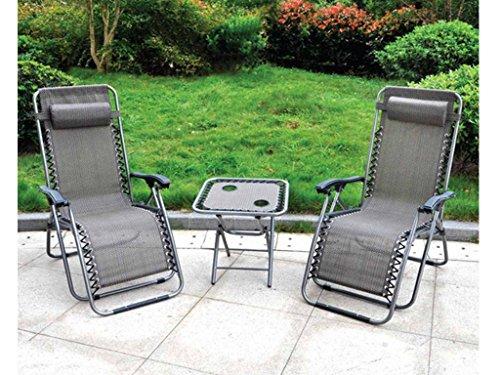3-piece-gravity-black-textoline-chair-table-set-garden-reclining-recliner-sun-lounger-furniture-neat
