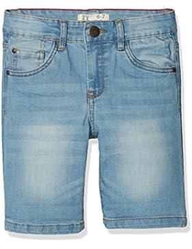 Zippy Pantalones para NiñosTommy