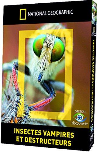 national-geographic-insectes-vampires-et-destructeurs