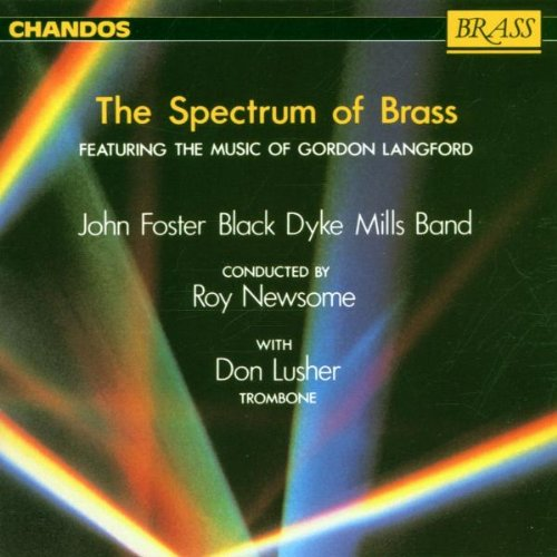 the-spectrum-of-brass-featuring-the-music-of-gordon-langford