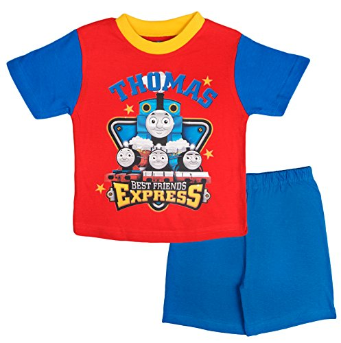 Thomas the Tank Engine Best Friends Express Size 12-18 Months