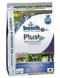 bosch High Premium Plus+ Strauß & Kartoffel, 1er Pack (1 x 2.5 kg)