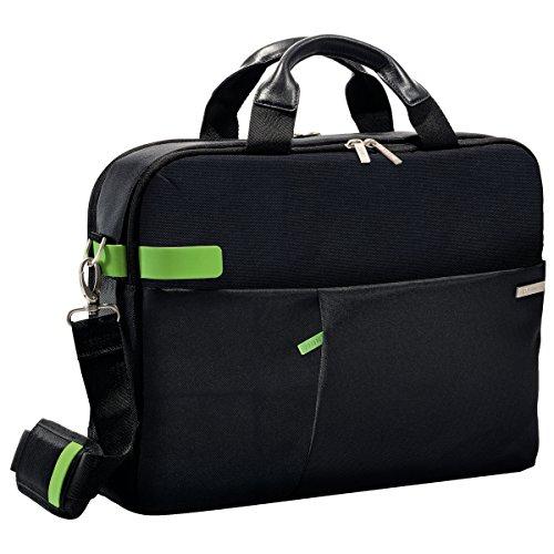 leitz-156-light-weight-laptop-bag-black-smart-traveller-range-60160095