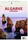 Algarve: Lissabon - Katja Krabiell