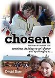 Chosen: The Story of Charlene Barr