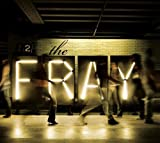 Songtexte von The Fray - The Fray