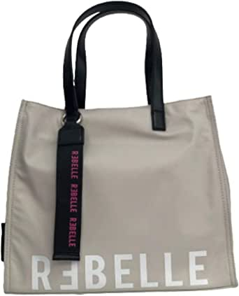 Rebelle electra shop ice bag donna