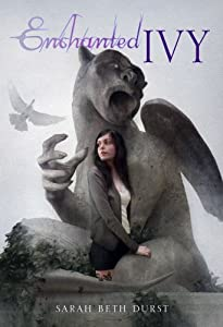 Amazon Fr Enchanted Ivy Livres