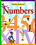Numbers (Maths Matters)