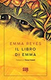 Il libro di Emma (SUR)