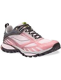 Timberland Mountain Athletics Route Racer Damen Laufschuhe