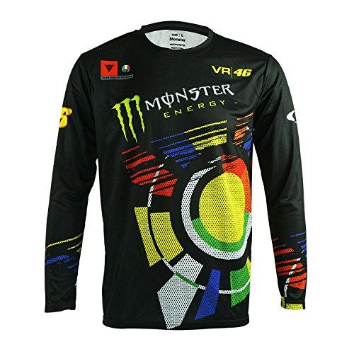 mbaxter-camiseta-de-manga-corta-con-cuello-redondo-para-hombre-ejercicio-ropa-deportiva-camisetas-b-
