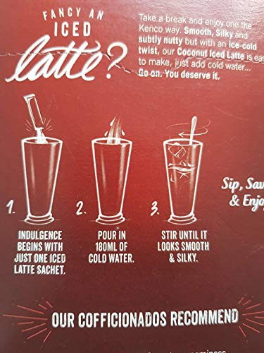 Kenco-New-Salted-Caramel-Iced-Latte-Coffee-2-Pack-Bundle