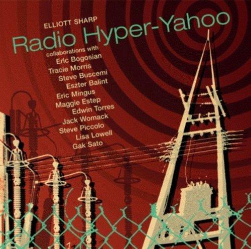 radio-hyper-yahoo-2004-09-21