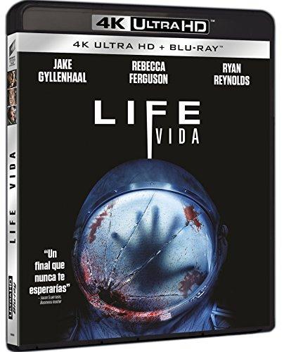 life-vida-4k-uhd-bd-blu-ray
