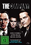 The Company [3 DVDs]
