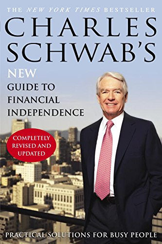 charles-schwabs-new-guide-to-financial-independence-completely-revised-and-upda-ted-practical-soluti
