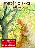 L'Intégrale de Frédéric Back - 9...