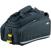 TOPEAK Gepäckträgertasche MTX TRUNK BAG DXP