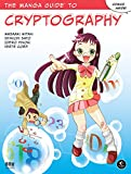 Best Comic Book Softwares - The Manga Guide to Cryptography Review