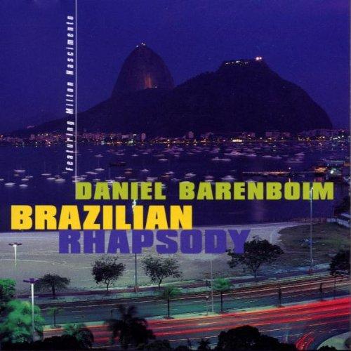 brazilian-rhapsody-feat-mnascimento