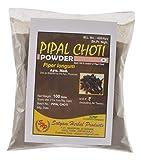 SHP Pipal Choti Powder - 100 g