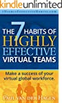 The 7 Habits of Highly Effective Virt...