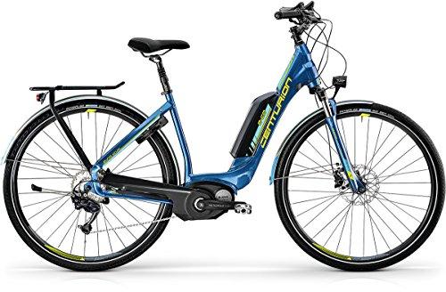 centurion-e-co-style-510-2017-farbe-azurblau-neongelb-rahmenhhe-43-cm