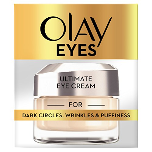 olay-eyes-ultimate-eye-cream-for-dark-circles-wrinkles-and-puffiness-15-ml