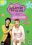 Lizzie McGuire - Vol.9 : Adieu Coll�ge
