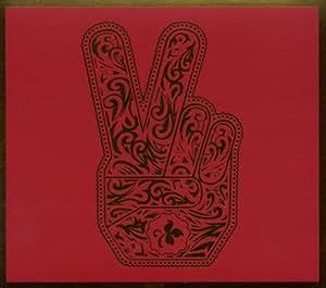 Stone Temple Pilots (Special Edition mit 4 Bonus Tracks)