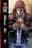 Superman: Earth One (Superman Limited Gns (DC Comics R))