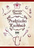 Praktisches Kochbuch für die gewöhnliche und feinere Küche. Mit über 1500 Rezepten: Herausgegeben und bearbeitet von Gertrude Wiemann