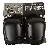 187 Killer Pads Schutzausrüstung Kneepads Fly