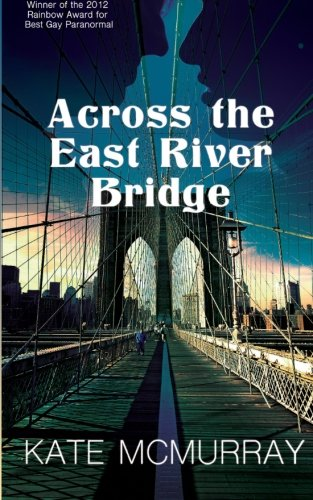 Across the East River Bridge