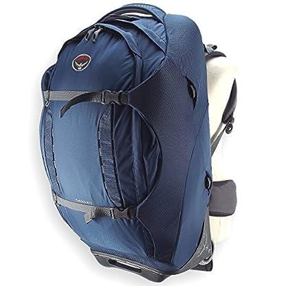 Osprey-Rollenreisetasche-mit-Rucksackfunktion-Sojourn-80