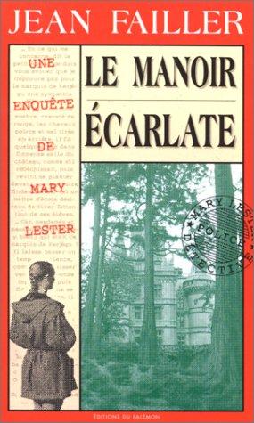 """<a href=""""/node/193336"""">Le manoir écarlate</a>"""