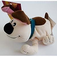 Disney Little Brother SOUND Bean Bag by Disney preisvergleich bei kinderzimmerdekopreise.eu