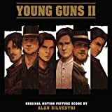 Young Guns II (Original Soundtrack) [Vinyl LP]