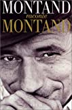 Image de Montand raconte Montand