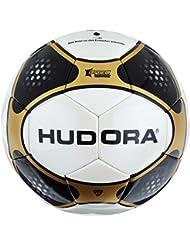 HUDORA Fußball Ball League, Gr. 5 - 71800
