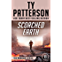 Scorched Earth: A Gripping Suspense Action Thriller (Warriors Series of Thrillers Book 11)