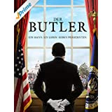 Der Butler [dt./OV]