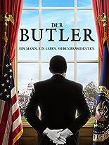 Der Butler hier kaufen