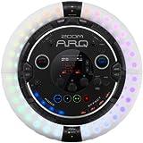 ZOOM ARQ Aero Rhythm-Trak AR-96 Sequenzer/Ring-Controller